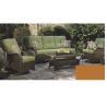 rattan/outdoor set furniture E-502 for sale