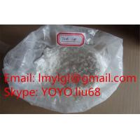 Buy cheap Anabolic Testosterone Powder Source Test Cyp Testosterone Cypionate 58-20-8 For Men from Wholesalers
