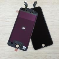 Buy cheap Mobile Accessories IPhone 7 LCD Display With Digitizer , 6 Months Warranty from wholesalers