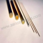 China Alumina ceramic tubes for sale