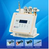 Wholesale No Needle Mesotherapy Beauty Machine (MY-25B) from china suppliers