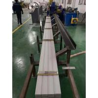 Wholesale Stainless Steel Flat Plate for Heat Exchanger Bar 310S Hot Rolled / Cold Rolled Stainless Steel Flat Bar from china suppliers