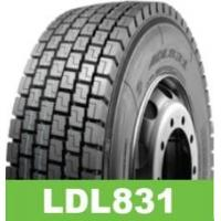 Wholesale LINGLONG TYRE 295/80R22.5 from china suppliers