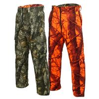 Buy cheap Camo Hunting Pants from wholesalers