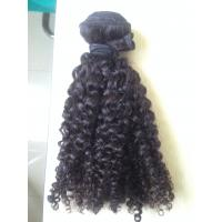 Wholesale 2015 full cuticle free tangle real mink brazilian hair , 8a grade brazilian hair from china suppliers
