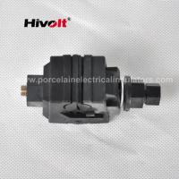 Wholesale Cable Clamp Transmission Line Hardware Wire Piercing Connector High Performance from china suppliers
