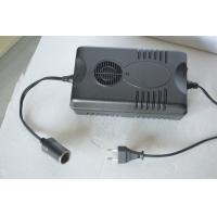 Quality AC 230V / DC 12V Car Power Inverters 10 AMPS , 120 Watts for travel for sale