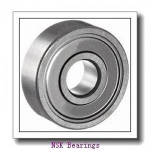 China NSK B-3012 needle roller bearings on sale
