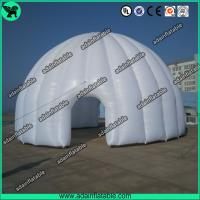Wholesale Event Inflatable Tent,Party Inflatable Dome, Inflatable Dome Tent from china suppliers