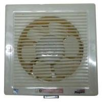China Ventilation Equipment:Exhaust Fan on sale