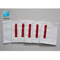 Wholesale Waterproof Packing List Enclosed Envelopes , Plastic Document enclosedpouches from china suppliers