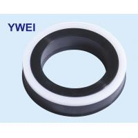 Wholesale Hebei supplie OUY oil seal for pump of Excavator made in China from china suppliers