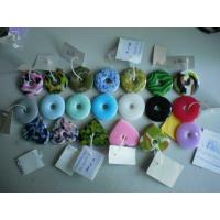 Wholesale Silicon Baby Products from china suppliers