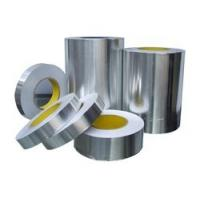 Wholesale 0.0065mm 8011 Household Aluminum Foil Roll For Food Packaging from china suppliers