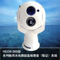 Wholesale Electrical Optical / IR Thermal Camera System For Aircraft Vessel And Vehicle Track from china suppliers