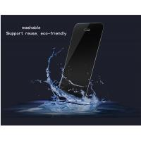 Wholesale Manufacturer Tempered Glass Screen Protectors for iphone 6 (plus) from china suppliers