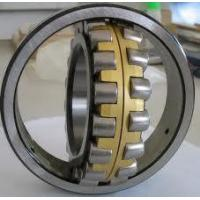 Wholesale SKF Sphericalroller Bearings /Roller Bearing / SKF Roller Bearings from china suppliers