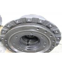 Wholesale Hitachi ZAX230 ZAX240 Excavator Final Drive Gearbox TM40VC-3M spare parts from china suppliers