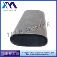 Wholesale Air Suspension Spring Air Rubber for BMW F01 F02 740 750 760 OEM 37126791675 37126791676 from china suppliers