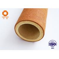Wholesale Aluminium Extrusion Handling High Temperature Felt Belt Seamless 5mm , 8mm , 10mm from china suppliers