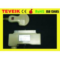 Buy cheap Hitachi EUP-C314T Medical Ultrasound Transducer 2.5/3.5/5.0MHz Convex / 40mm from wholesalers
