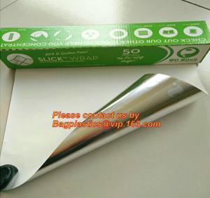 Wholesale Food packaging aluminium foil,aluminium foil jumbo roll, Competitve Price Household Aluminum Foil Roll from china suppliers