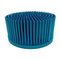 Wholesale Round Heatsink Cob LED Grow Light For CXB3590 Vero 29 CLU048 0.95 Weight from china suppliers