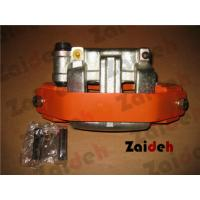 Wholesale Forest / Boat Trailer Brake Calipers from china suppliers
