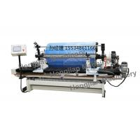China Gravure proofing press for rotogravure cylinder machine for sale
