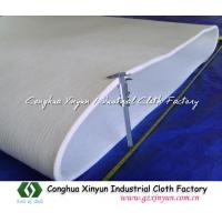 Wholesale Leather Ironing Machine Felt from china suppliers