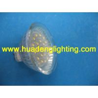 Wholesale LED Lamp (MR16-48LED) from china suppliers
