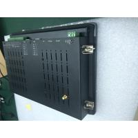 Wholesale Wide Screen Android Touch Panel PC 10.1'' 1024x600 With 3G 4G Wifi Function from china suppliers