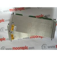 Wholesale Bently Nevada 3500 System MODULE AERO GT VIBRATION MONITOR CARD from china suppliers