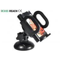 China Universal Sticky Automobile Dashboard Holder Mount For GPS / PDA on sale