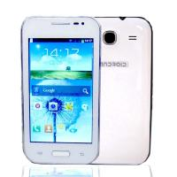 Wholesale 2GB Processor Touchpad Mobile Phones 3.5 Inch , G-Sensor Mobile Phone from china suppliers