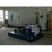 Wholesale Programmable Temperature Humidity Chamber from china suppliers