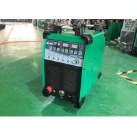 Wholesale Horizontal CO2 Gas Shielded Arc Welding Machine 350A For Common Low Carbon Steel from china suppliers