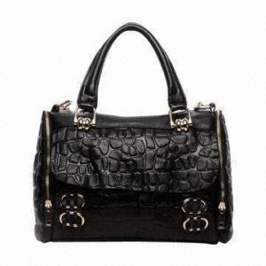 Wholesale Real Leather Ladies