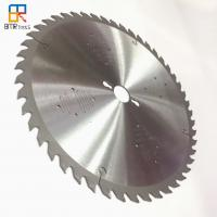 "Wholesale BMR TOOLS Hot Sells wood cutter TCT Circular Saw Blade 5"" x 40T only for wood cutting from china suppliers"