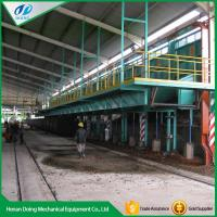 Buy cheap Palm oil making machine, complete set palm oil machine for sale from wholesalers