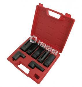 Buy cheap 7 PCS Sensor Socket Set from wholesalers