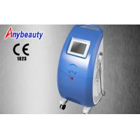 Wholesale Air Cooling Thermage Fractional RF Skin Tightening / Face Lifting Machine from china suppliers