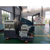 China High Precision Facing In Lathe Machine With Computer Control Energy Saving on sale