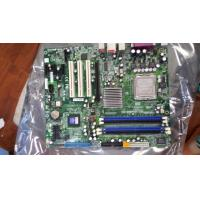 Wholesale ATX Mother Board W411348 for Noritsu QSS 33XX series minilab used from china suppliers