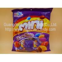 Wholesale Sweet Mini chocolate bean candy from china suppliers