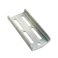 China 0.02mm Metal Stamping Components on sale