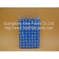 Wholesale White Low Fat Coconut Milk Candy Shaped Sugar Cubes ISO90001 Certification from china suppliers