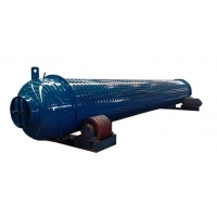 Wholesale Garbage Incineration Instrument Wood Chip Boiler Mud Drum from china suppliers