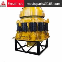 Wholesale hammer mill for sale craigslist from china suppliers