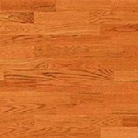 Wholesale Wooden Tile from china suppliers